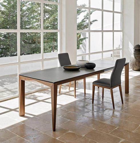 Stół rozkładany Matrix