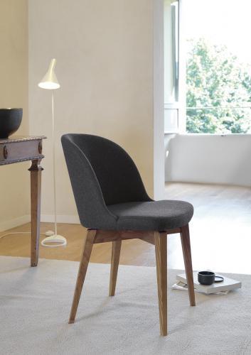Krzesła Cleo