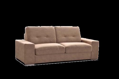 Nowoczesne sofy i meble wypoczynkowe włoskie