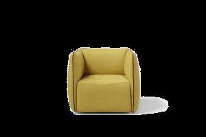 Fotele włoskie