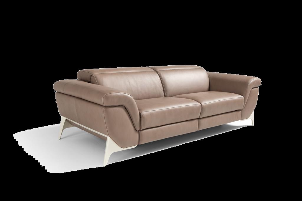 Sofa Desiderio