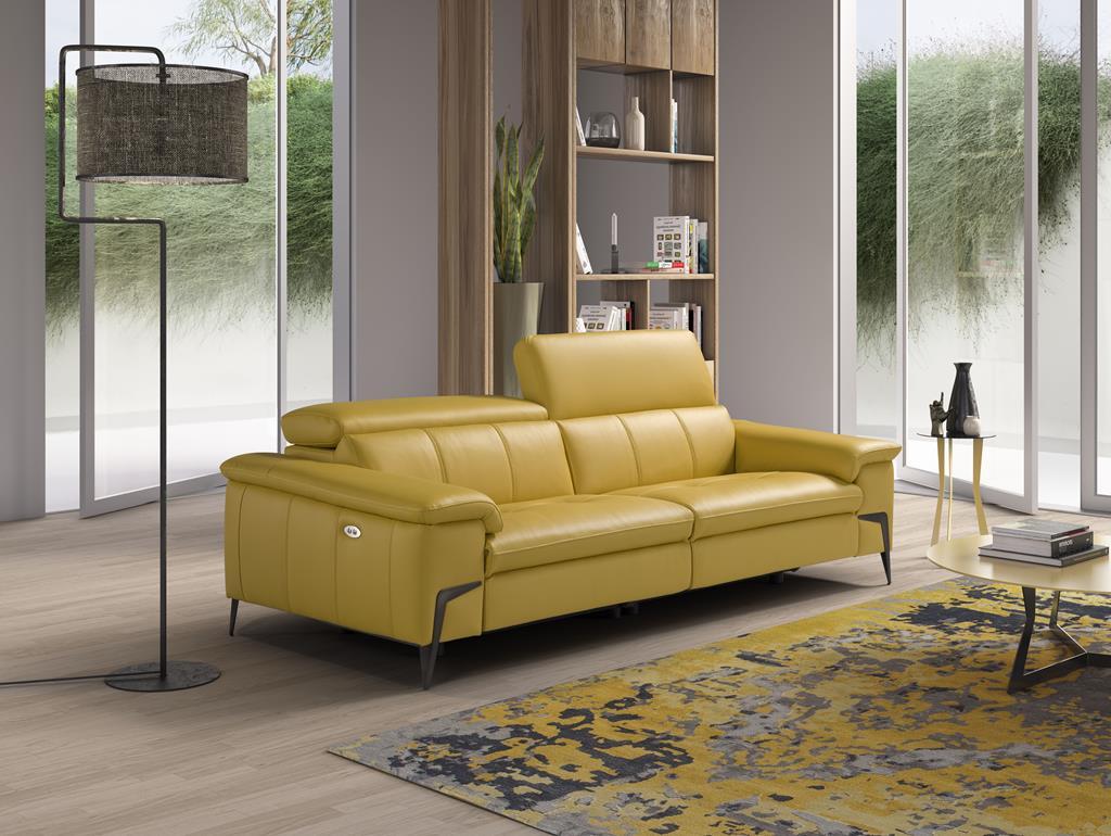 Sofa Galaxy
