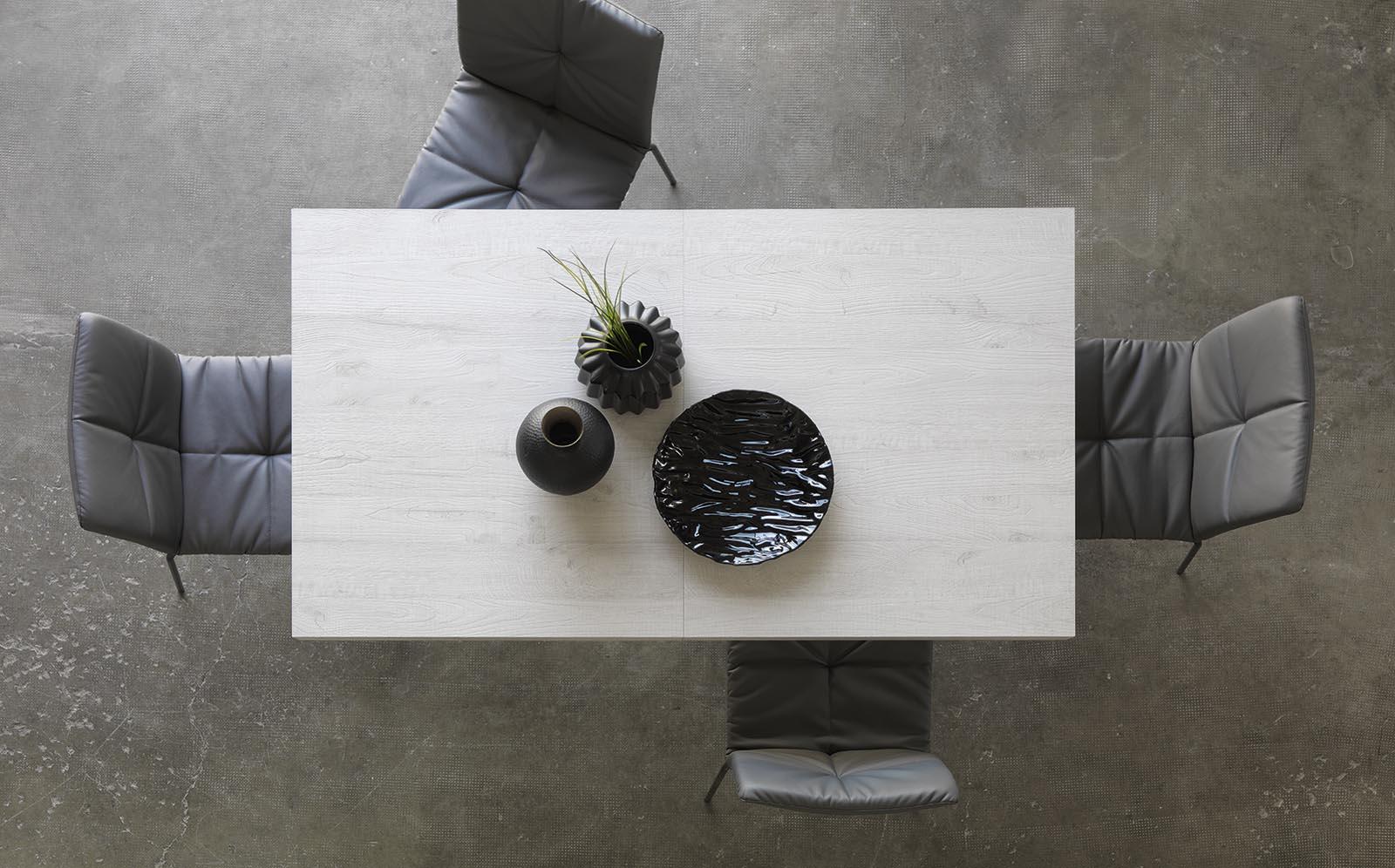 Stół rozkładany 350 cm